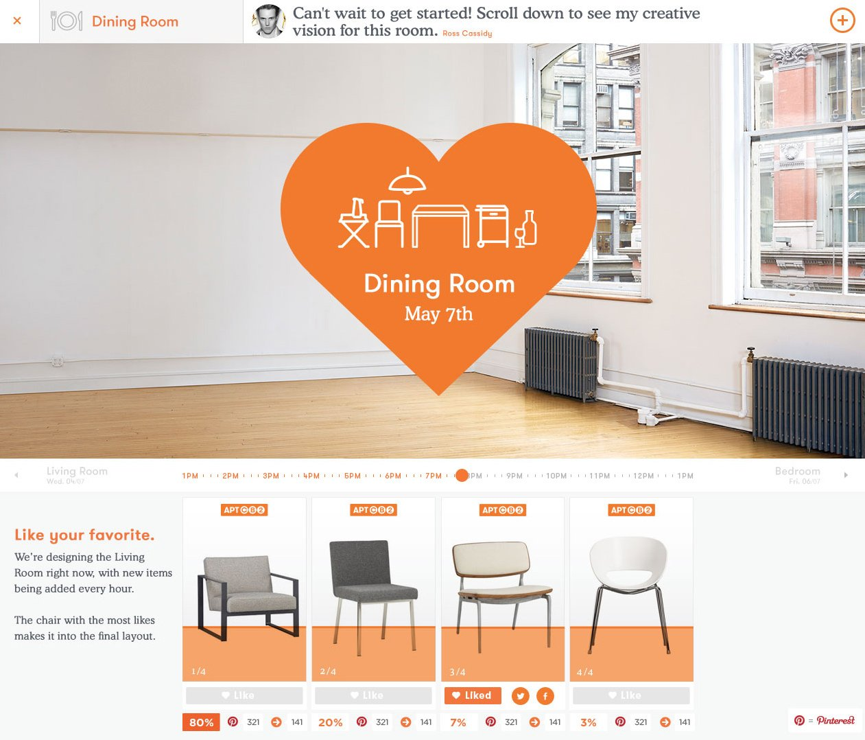 cb2-invites-pinterest-users-to-design-an-apartment-in-real-time[2]