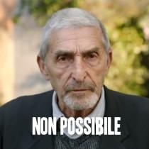 non-possibile-210x210