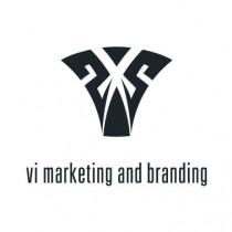 logo-25-210x210