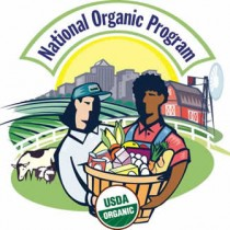 National_Organic_Program-210x210