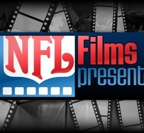 nfl-film-movies-football-cinema-210x194