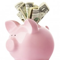 piggybank-with-dollars.jpg-210x210