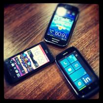 Smart-Phone-210x210