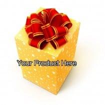 Social-Promotion-210x210