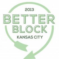 betterblockkc-210x210