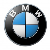 bmw-cars-logo-emblem-210x210