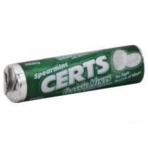 Certs-210x210