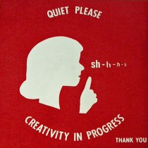 Creativity-Image-210x210