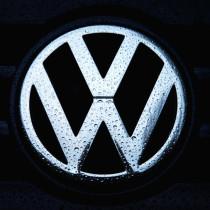 VW-210x210