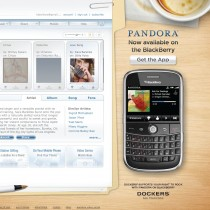 Advertise on Pandora? You're Probably Doing it Wrong.