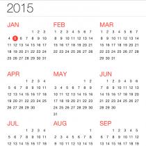 Calendar-Image-20151-210x210