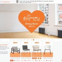 cb2-invites-pinterest-users-to-design-an-apartment-in-real-time2-210x210