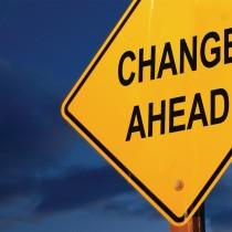changing-habits-210x210