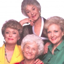 The-Golden-Girls-the-golden-girls-11907876-1024-768-210x210