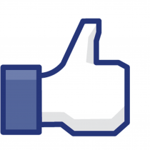 facebook-like-icon.pngt20130212014213-210x210