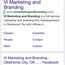 14691-VI-2014-Social-for-VI_Responsive-Website.jpg-e1416848684897-210x210