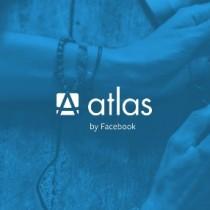 atlas-facebook-210x210