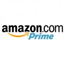 amazon-prime-logo-1-210x210