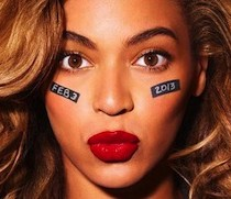Beyonce-210x181