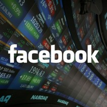 facebook-ipo-stocks-nasdaq-003-640x480-210x210