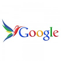 GoogleHummingbirdFeaturedImage1-210x210