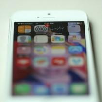 iPhoneStock-210x210