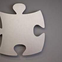 Jigsaw-210x210