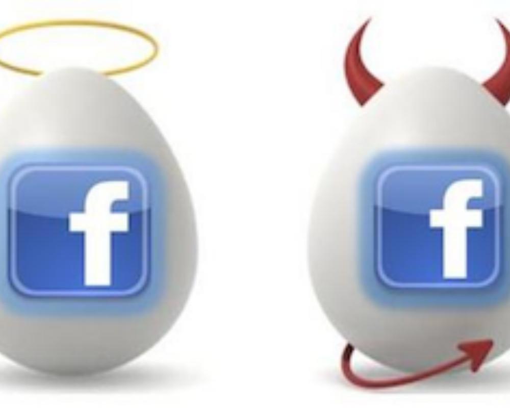 2013Facebook-955354-edited.png