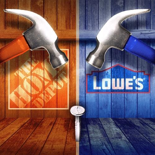 homedepot-vs-lowes