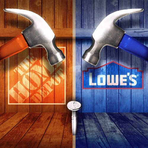 homedepot-vs-lowes