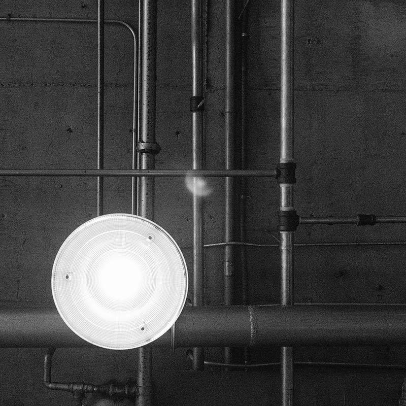 22237-40-UtilitiesSummit-Melanie.jpg