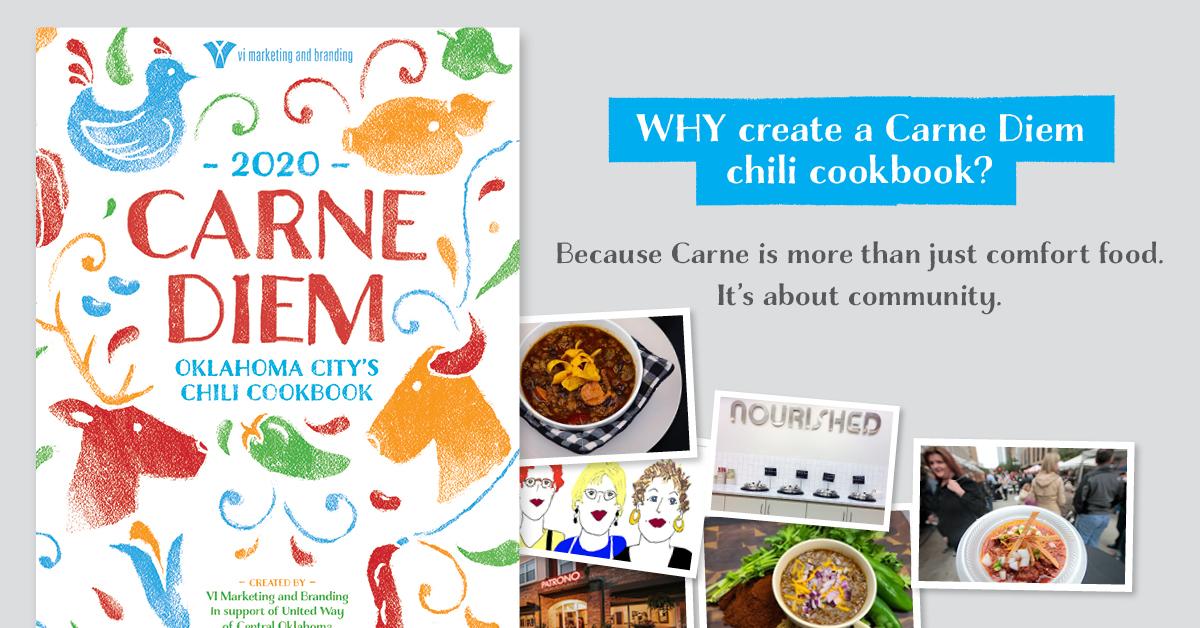 carne-diem-chili-cookbook