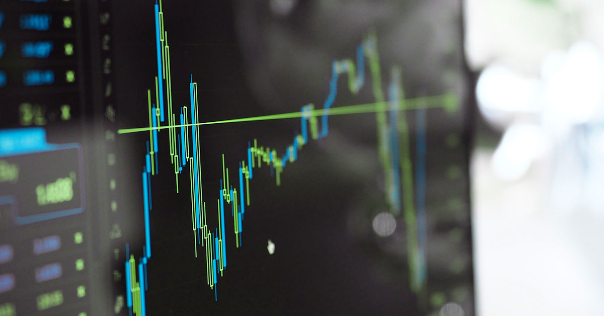 Financial Marketing trends