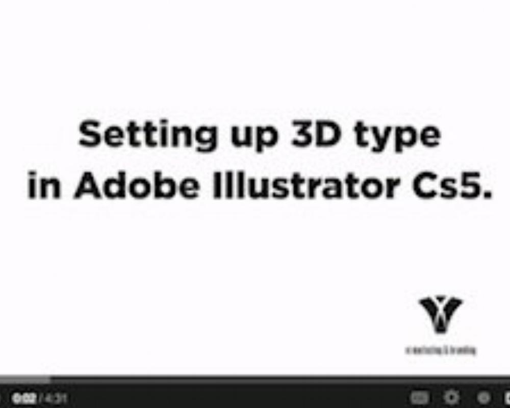 3D-Art-765438-edited.jpg