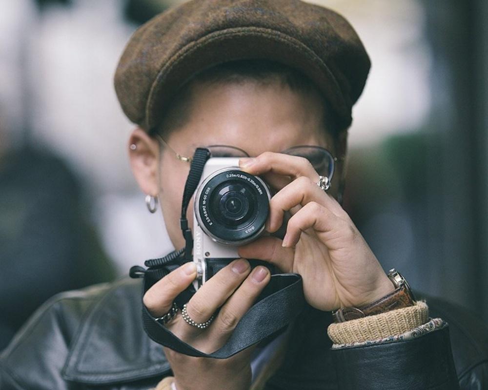 63-BlogPhotos-Jeff-634179-edited.jpg