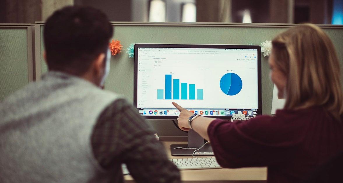 digital markting analysts