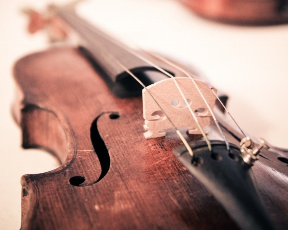 8-Violins-727434-edited.jpg