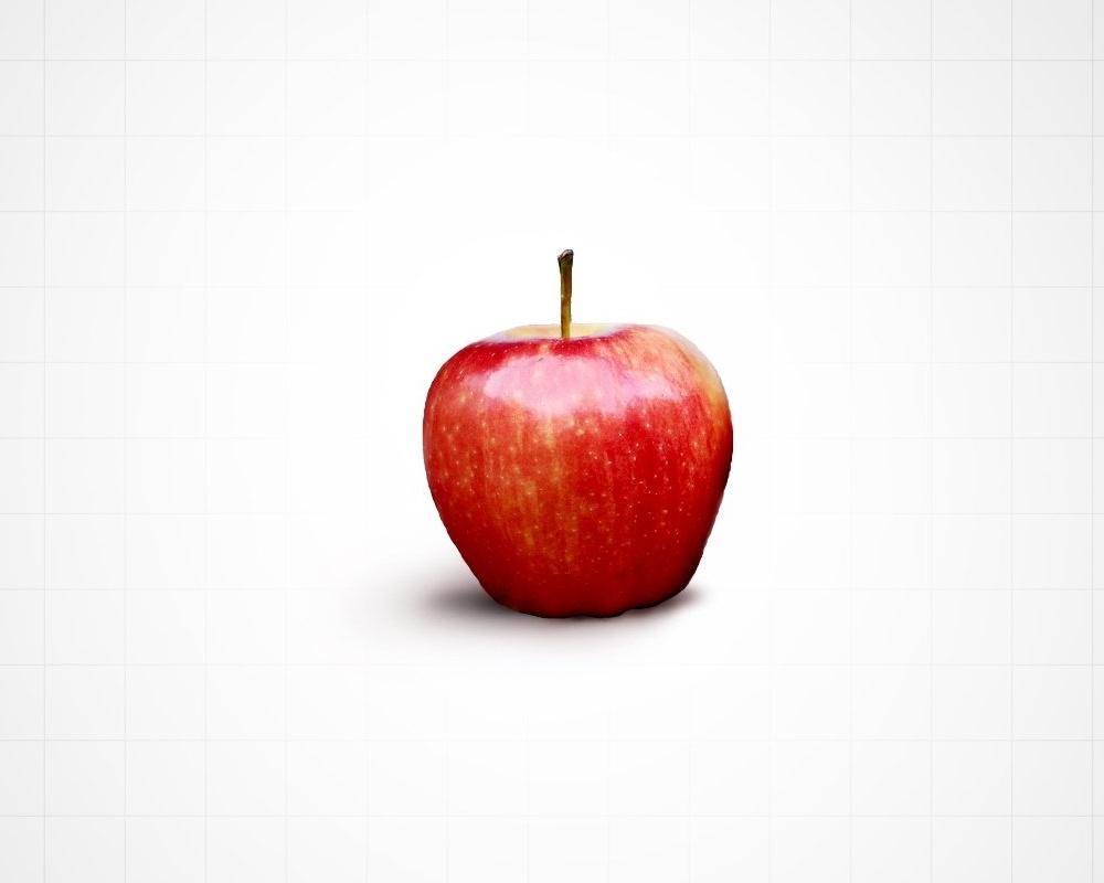 Apple-891068-edited.jpg