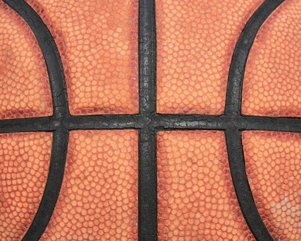 Basketball-1-351562-edited.jpg