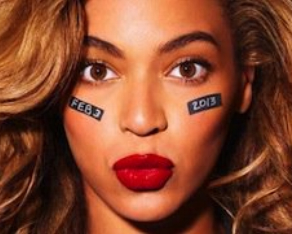 Beyonce-041395-edited.jpg