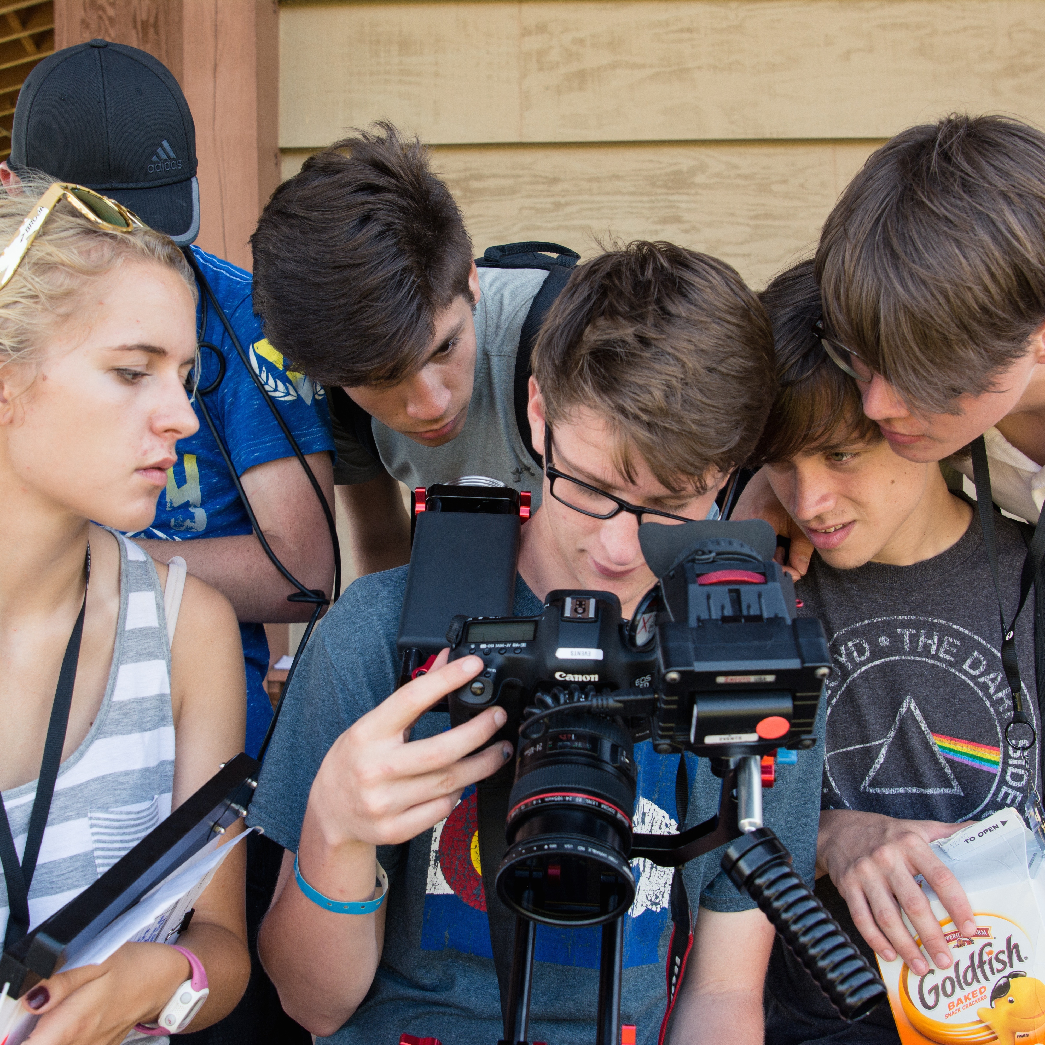 Teach-Filmmaking.jpg