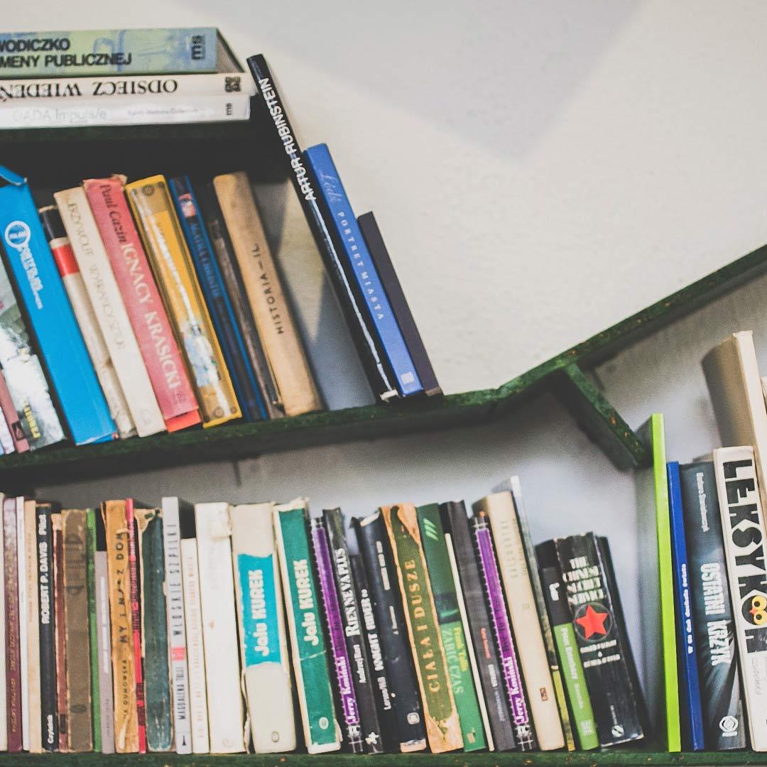 Technical_Writing_Books_Blogs.jpeg