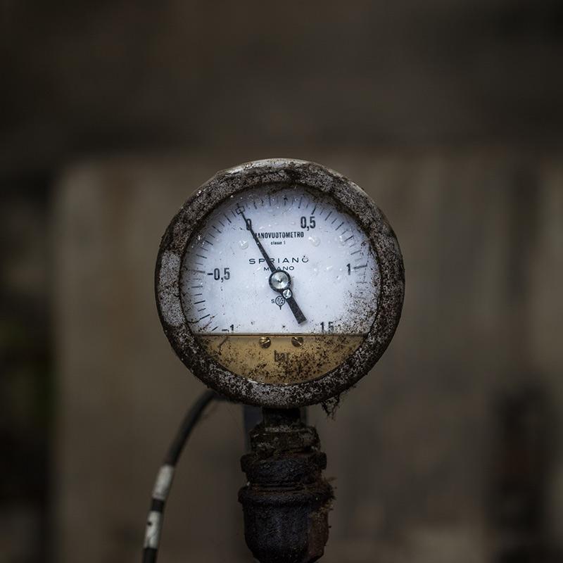 Measuring ROl with Gauge Meter.jpg
