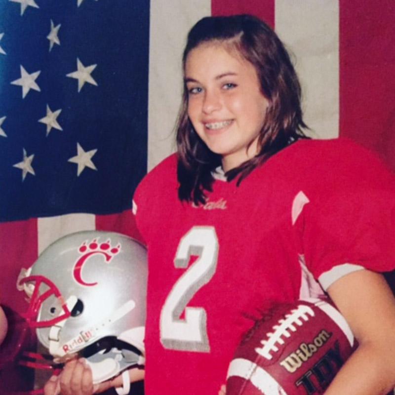 VI's Leslie Denner Football.jpg