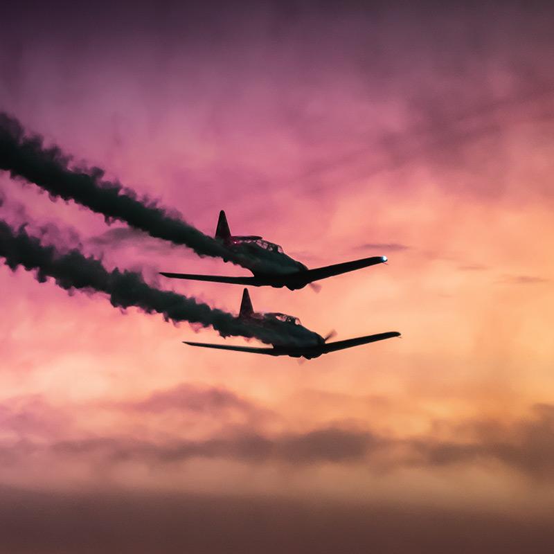 planes flying collaborating.jpg