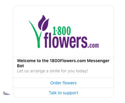22237-6-header 1-800-Flowers.png