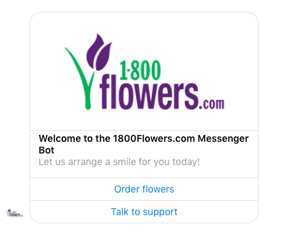 22237-6-header 1-800-Flowers.png