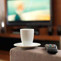 TV_Ratings.jpg