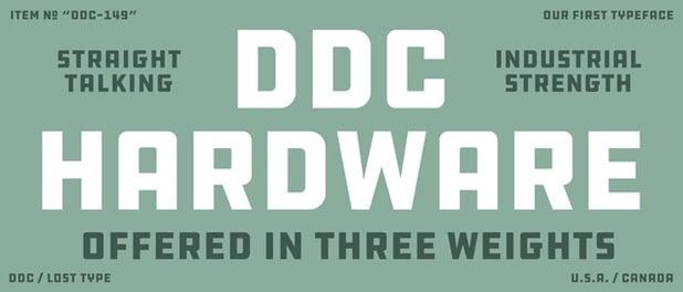 4-DDC.jpg