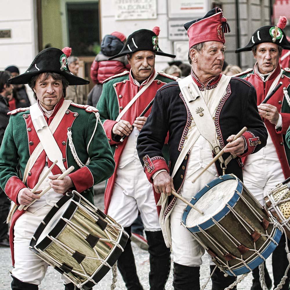 Patriot-Drummers.jpg